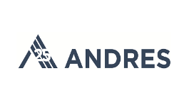 logo-andres-construction-hot-shot-trucking.png