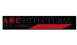 logo-arc-roof-hot-shot-trucking.png