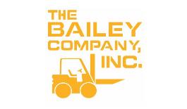 logo-bailey-company.png