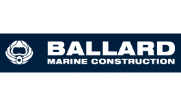 Ballard Marine Construction