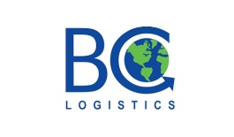 logo-bc-logistics-hot-shot-trucking.jpg