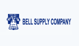 logo-bell-supply-hot-shot-trucking.png