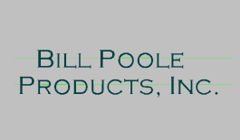 logo-bill-poole-hot-shot-trucking.png