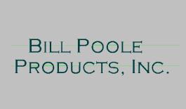 logo-bill-poole-hot-shot-trucking.png