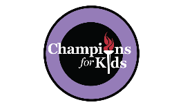 logo-champions-for-kids-hot-shot-trucking.png