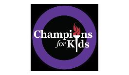 logo-champions-for-kids-hot-shot-trucking.png