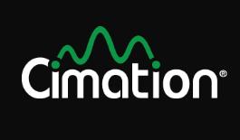 logo-cimation-hot-shot-services.png