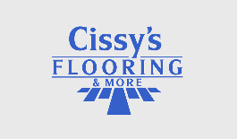 logo-cissys-flooring-hot-shot-trucking.png