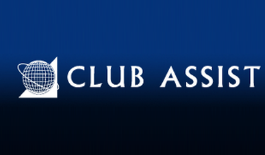logo-club-assist-hot-shot-trucking-washington.png