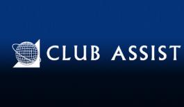 logo-club-assist-hot-shot-trucking-washington.png