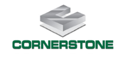 logo-cornerstone-hot-shot-trucking-services-1.png