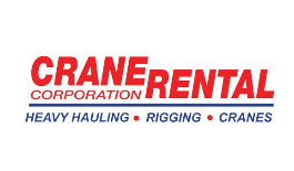 logo-crane-rental-hot-shot-trucking.png