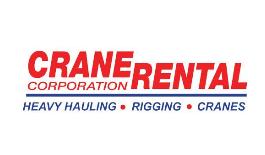 logo-crane-rental-hot-shot-trucking.png