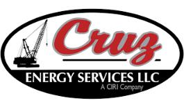 logo-cruz-energy-hot-shot-trucking.png
