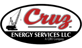 logo-cruz-energy-hot-shot-trucking.png