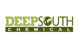 logo-deepsouth-chemical-1