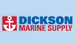 Dickson Marine Supply