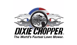 logo-dixie-chopper-hot-shot-trucking.png