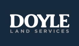 Doyle Land Services