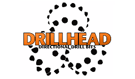 logo-drillhead-hot-shot-freight.png
