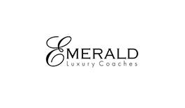 Emerald Luxury Coaches