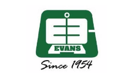 logo-evans-hot-shot-trucking.png