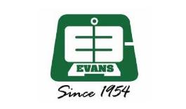 logo-evans-hot-shot-trucking.png