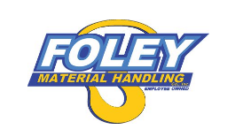 logo-foley-material-hot-shot-trucking.png
