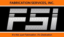 Fabrication Services, Inc.