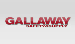 logo-gallaway-safety-hot-shot-transportation.png