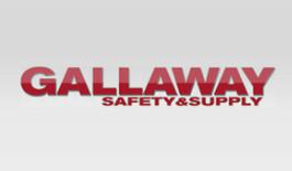 logo-gallaway-safety-hot-shot-transportation.png