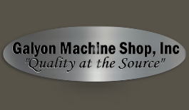 logo-galyon-machine-hot-shot-company.png
