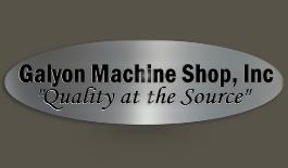 logo-galyon-machine-hot-shot-company.png