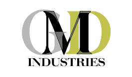 logo-gmd-industries-hot-shot-trucking.png