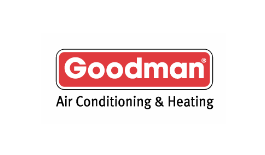 logo-goodman-hot-shot-trucking.png