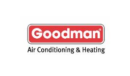 logo-goodman-hot-shot-trucking.png