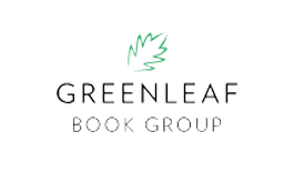 Greenleaf Book Group