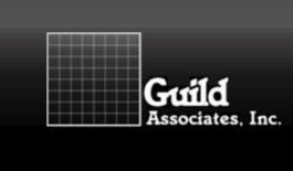 logo-guild-associates-hot-shot-freight.png