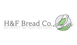 H & F Bread Co