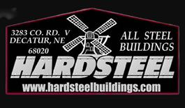 Hardsteel Buildings