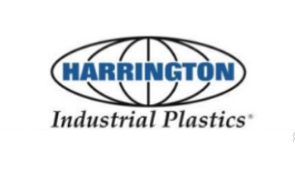 logo-harrington-industrial-plastics-hot-shot-trucking.png