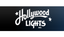 logo-hollywood-lights-hot-shot-trucking.png