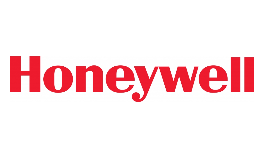 logo-honeywell-hot-shot-trucking-services.png
