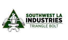 logo-hot-shot-services-louisiana-swla-industries.png