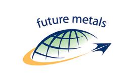 logo-hot-shot-trucking-companies-future-metals.png