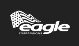 Eagle Suspensions