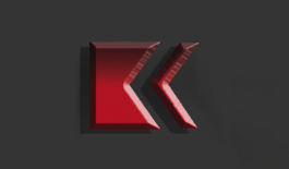 logo-hot-shot-trucking-kilian-corporation.png