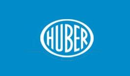 logo-huber-hot-shot-trucking-services.png