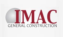 logo-imac-construction-hot-shot-trucks.png