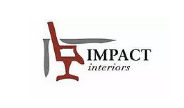 logo-impact-interiors-hot-shot.png